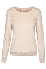 Mynte - Sweatshirt