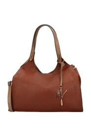 B290EU Shoulder bag