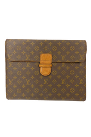 Louis Vuitton Document Case