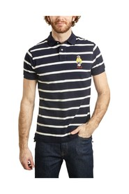 Bear Polo Shirt