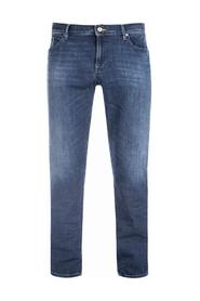 Ds Lefthand Jeans