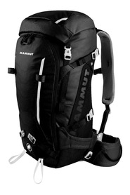 Trion Spine 50 Backpack