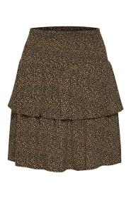 LifGZ skirt
