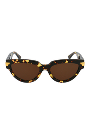 SUNGLASSES BV1035S