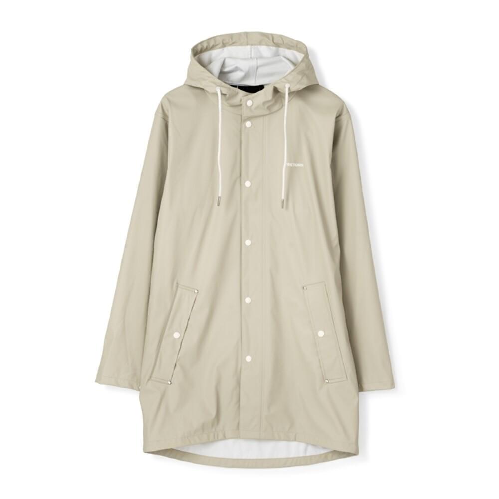 Vandtætte jakker og regnfrakker til kvinder   ZARA Danmark