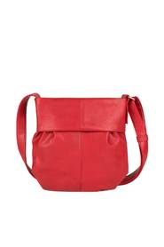 ZWEI Mademoiselle M10 ny red