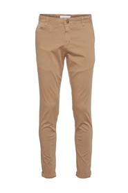 JOE slim chino pants