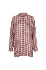 JANELLE shirt