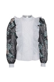 Ronda BY NBS bluse