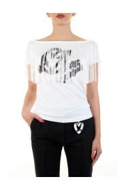 W4H4201E1951 Short sleeve t-shirt