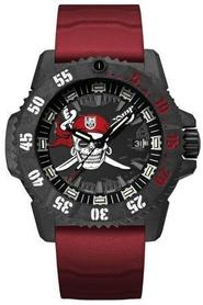 Watch JOLLY ROGER LIMITED EDITION