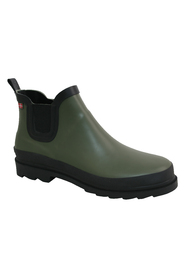 Felicia Welly boots 467987-64