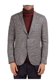 Wool jacket blazer  spacial line