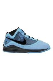 LeBron 7 All-Star 2020 (PS) Sneakers