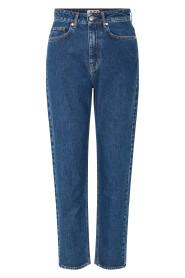 Stormy Jeans Bukser