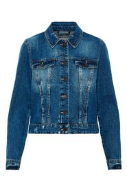 Ada denim jacket