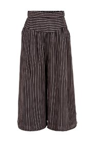 Pants 3/4 Stripe (821555)