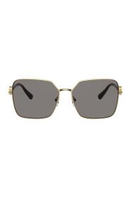 sunglasses VE2227 100287