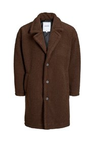 Trenchcoat Teddy