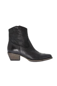 3611 Varese 90 Boots