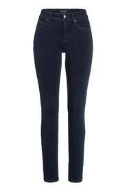 Parla  Jeans Cosy  9117 0015-22
