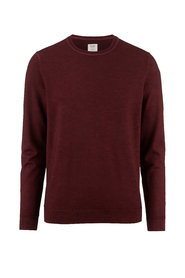 Level 5 Body fit pullover