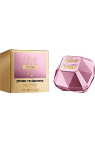 Lady Million Empire Eau de Parfum 30 ml.