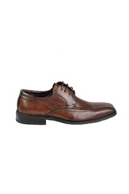 Nome Men's Shoes