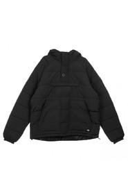 Owingsville Slip-on Jacket