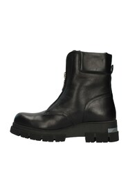 1084A boots
