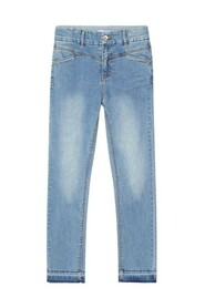Jeans-13185120