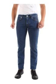 JKUPA079TA396D752A Slim jeans