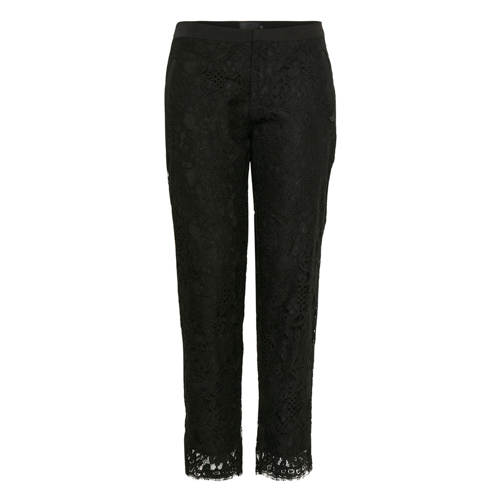 Lucy ankle pants