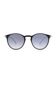 SPRINGS C.A-1-27F Sunglasses