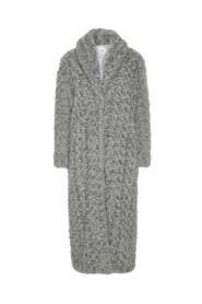 Ryssa coat