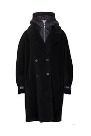 Germaine Coat