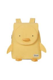 Duck Dodie Happy Sammies Eco Backpack S+