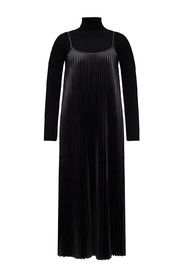 'Alexis' dress and long sleeve body