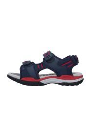 J15AVA01522 sandals