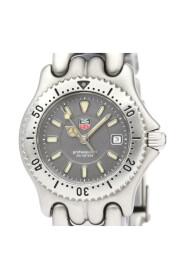 Sel Quartz Stainless Steel  Watch WG1313