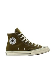 Shoes 171565C
