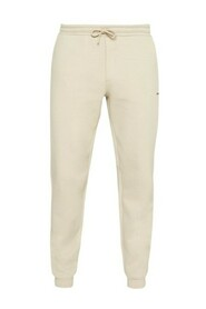 Fleaser Trousers
