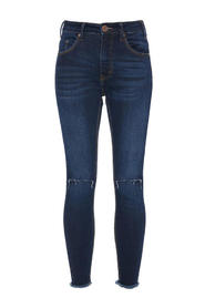 Freebirds II HW Jeans auth ind