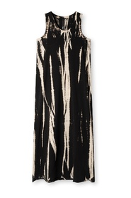 Dress 203011203-1012