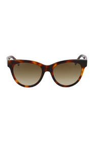 LO602S 602 sunglasses