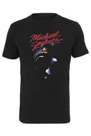 36 Ladies Michael Jackson Tee