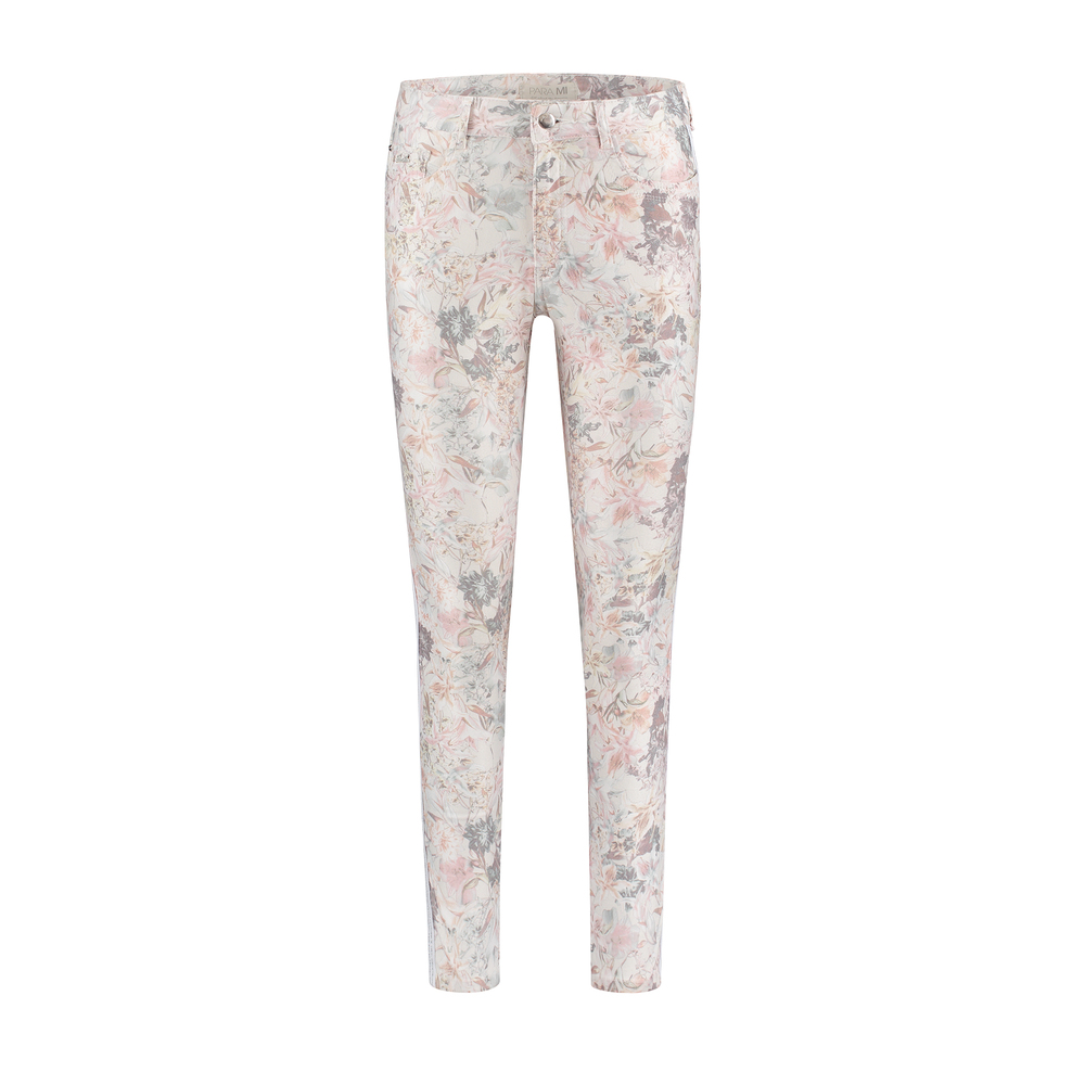 SS191 20800 trousers