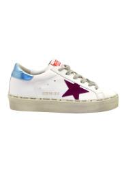 PORTACHIAVI sneakers