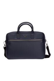 Aktentasche Tasche Dokumententasche Laptoptasche