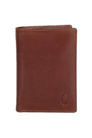 2162108-Cog Wallet Lommebok